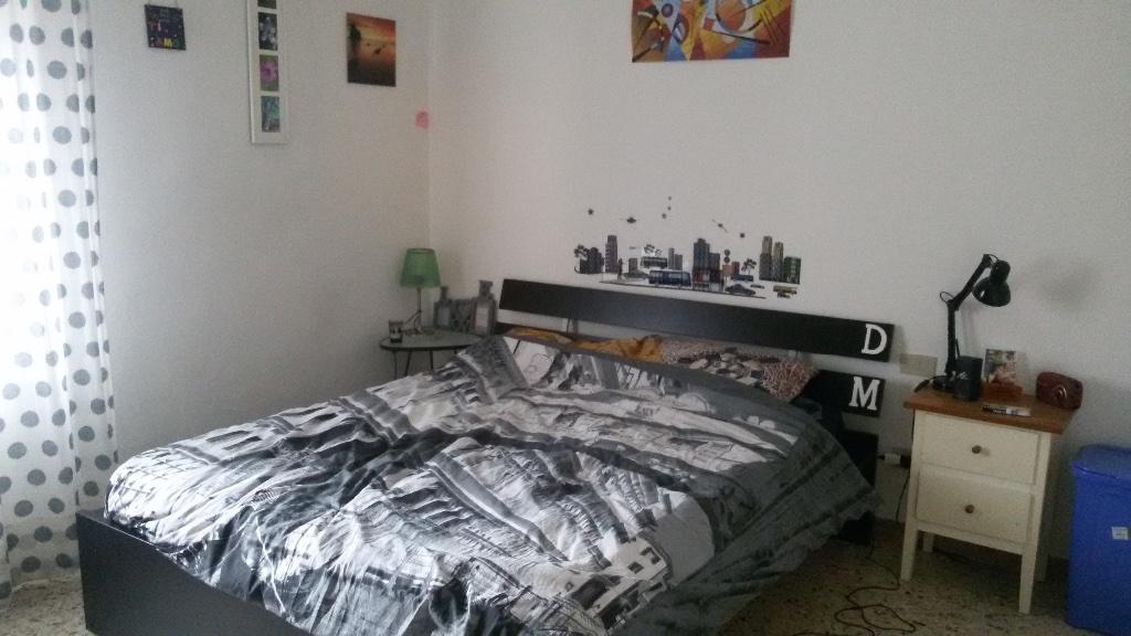 Appartamento in vendita, rif. 39/131