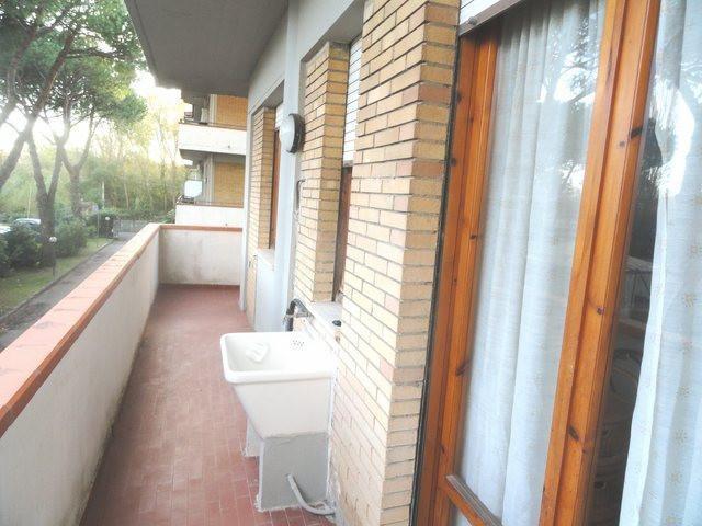 Appartamento in vendita, rif. R123