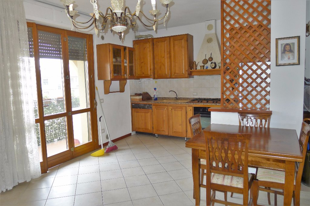 Terratetto in vendita, rif. S522