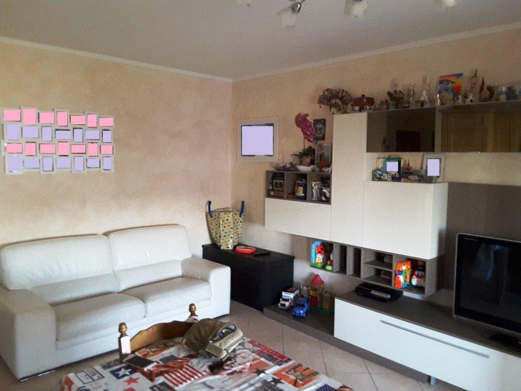 Appartamento in vendita a Cascina, 3 locali, prezzo € 180.000 | PortaleAgenzieImmobiliari.it