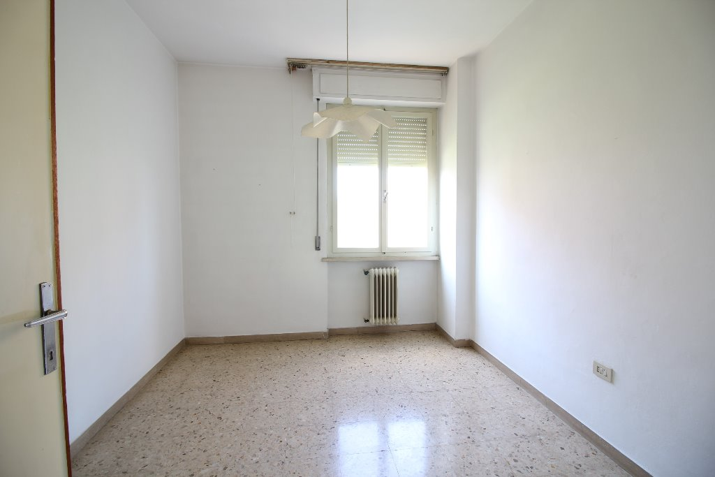 Appartamento in vendita, rif. B2452
