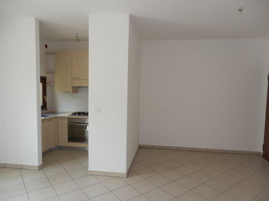 Appartamento in affitto residenziale a Vicopisano (PI)