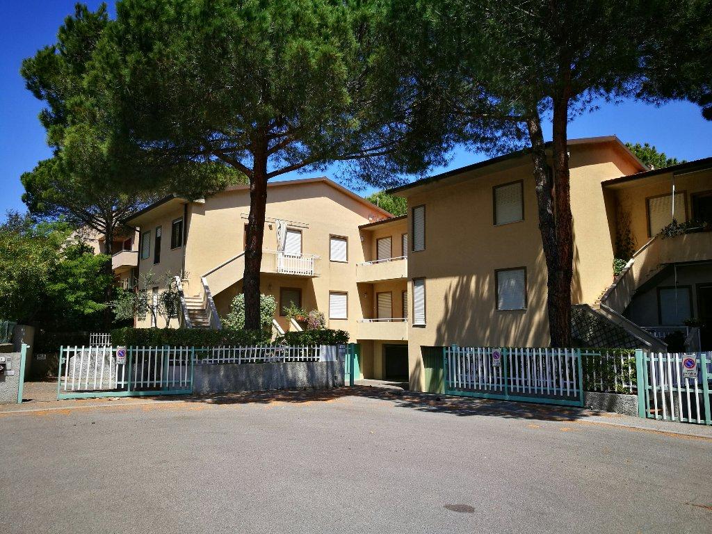 Appartamento in affitto vacanze a Castiglioncello, Rosignano Marittimo (LI)