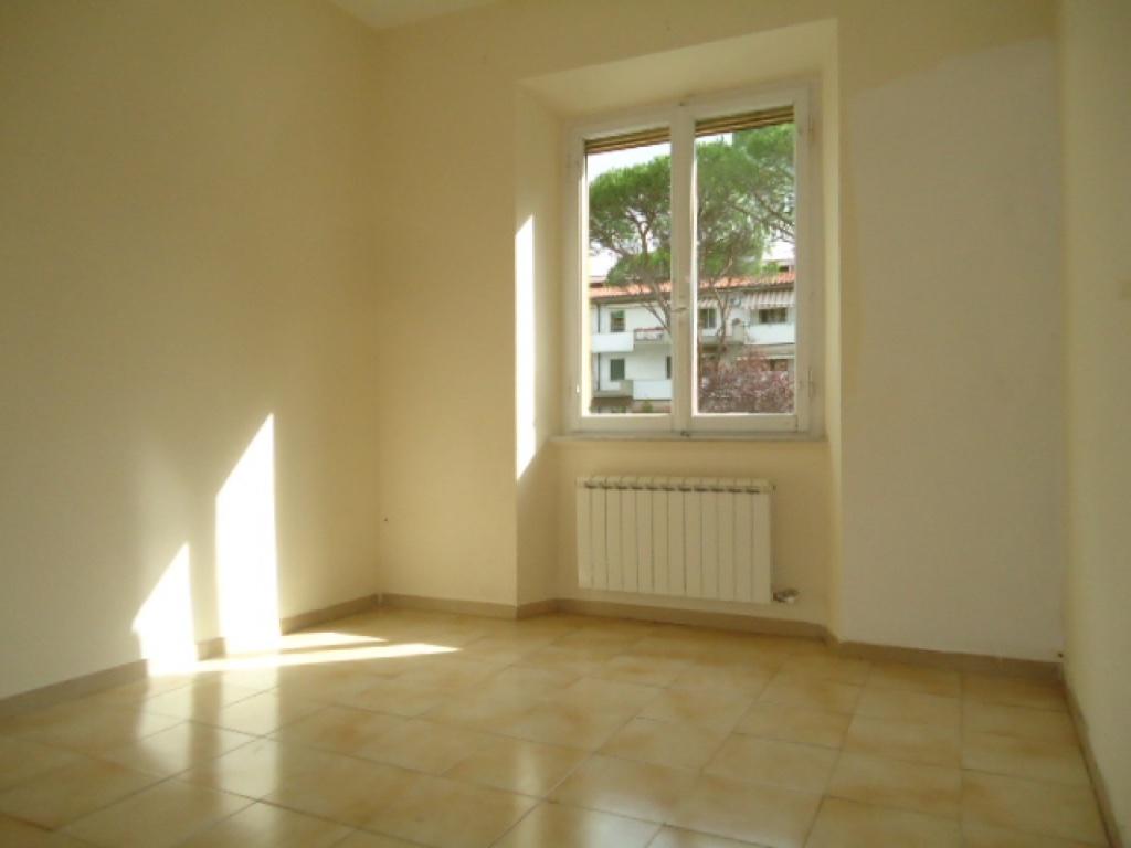 Appartamento in vendita, rif. 39/146