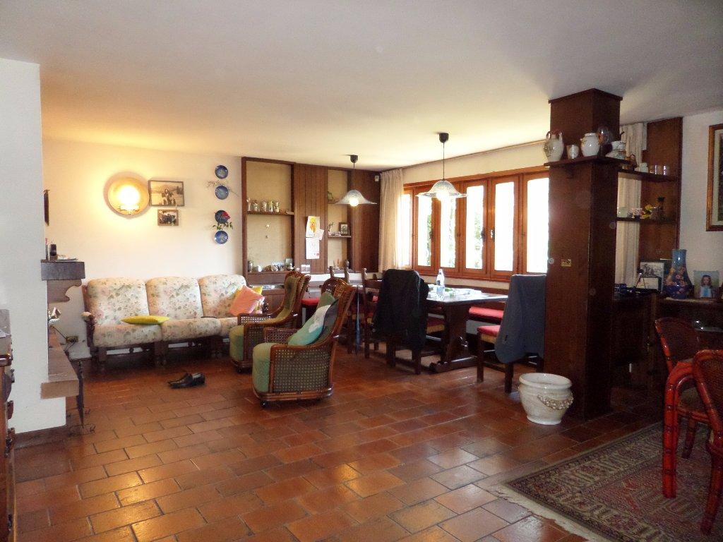 Villa singola in vendita a Calcinaia (PI)