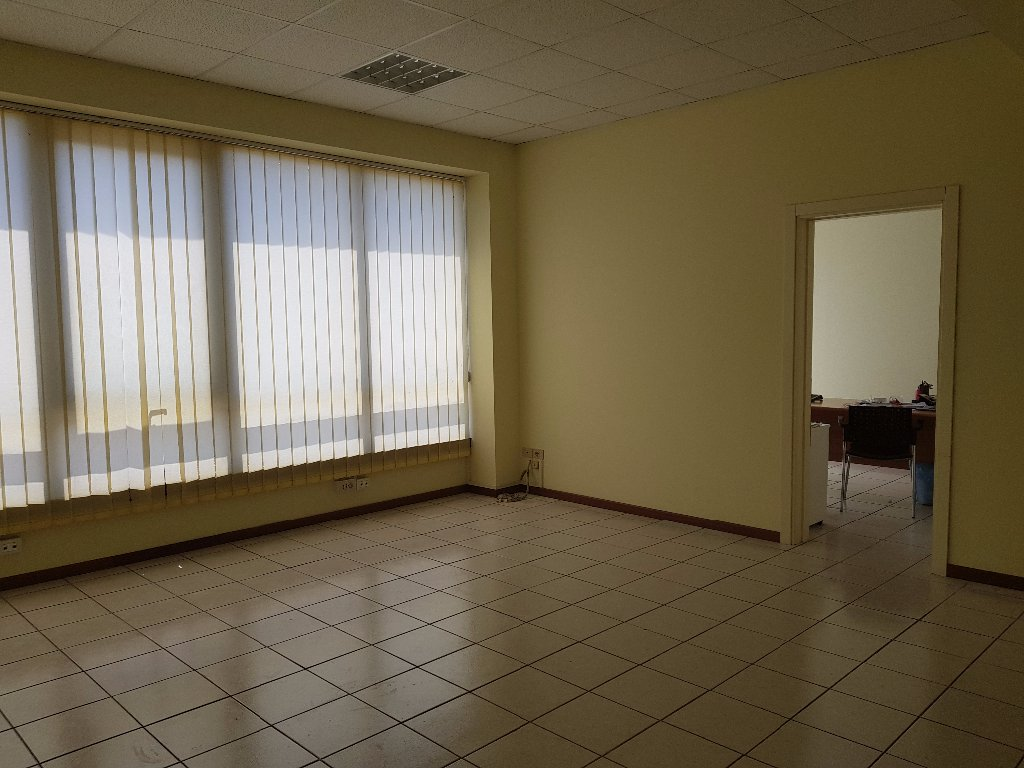 Ufficio in affitto a La Fontina, San Giuliano Terme (PI)