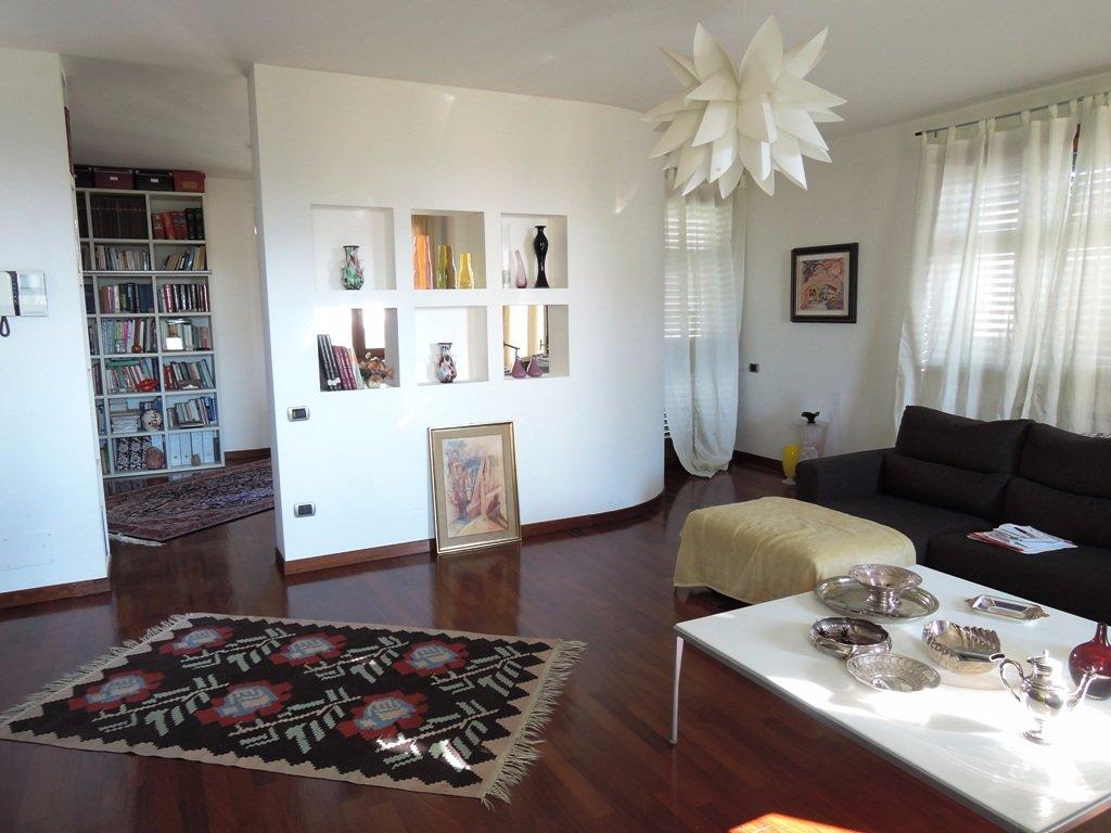 Terratetto in vendita, rif. 825