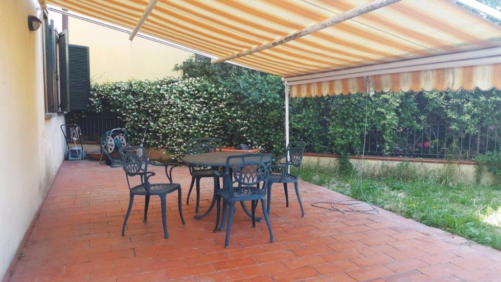 Appartamento in vendita a Montelupo Fiorentino, 4 locali, prezzo € 230.000 | CambioCasa.it