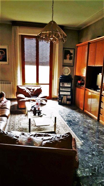 Appartamento in vendita a Capraia e Limite, 5 locali, prezzo € 250.000 | CambioCasa.it