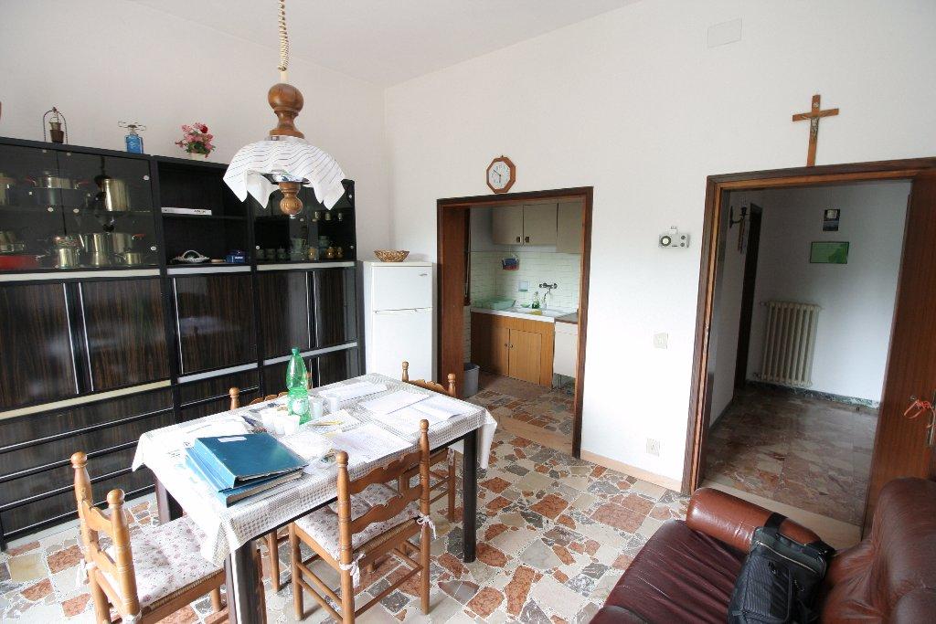 Appartamento in vendita, rif. SB057rb