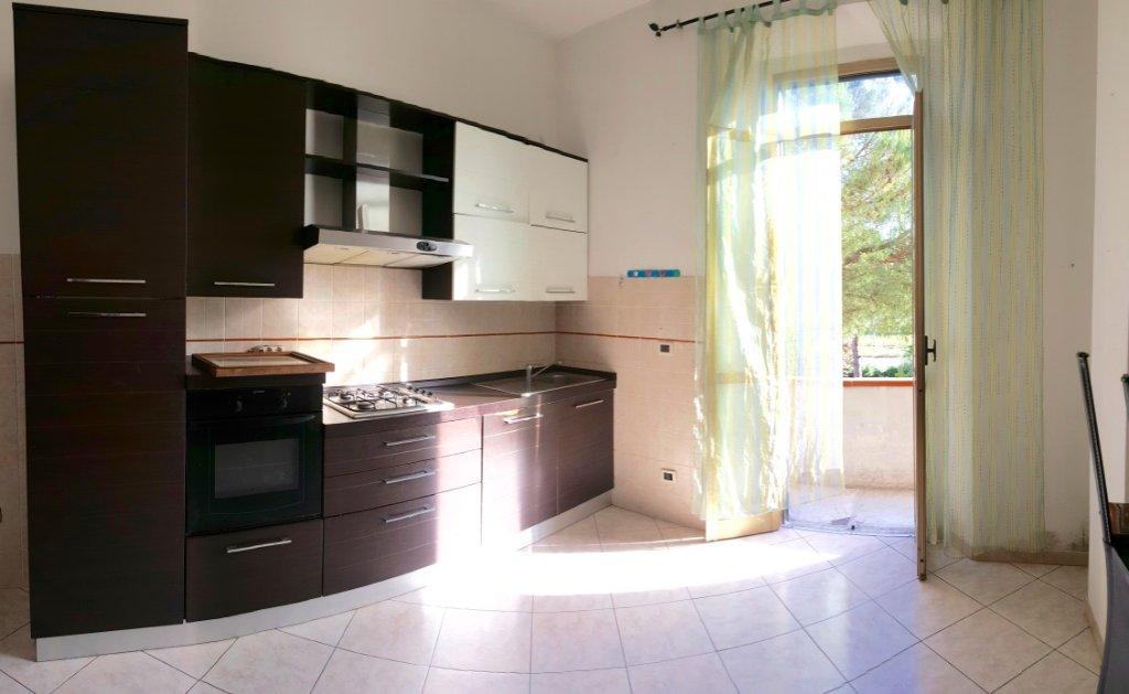Appartamento in vendita, rif. FED-005