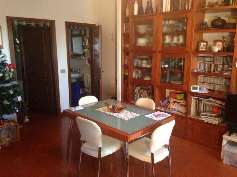Rustico / Casale in vendita a Castelnuovo Berardenga, 4 locali, prezzo € 240.000 | Cambio Casa.it
