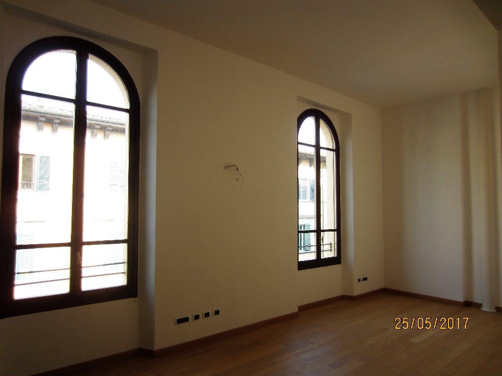 Loft / Openspace in vendita a Pisa, 1 locali, prezzo € 200.000 | CambioCasa.it