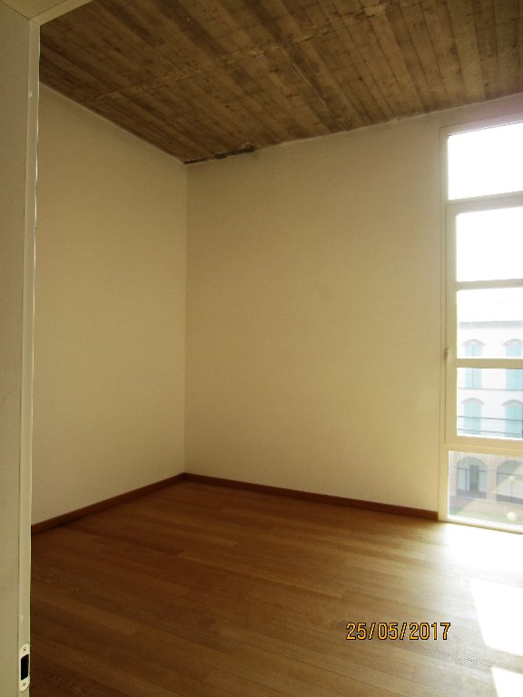Appartamento in vendita, rif. 04