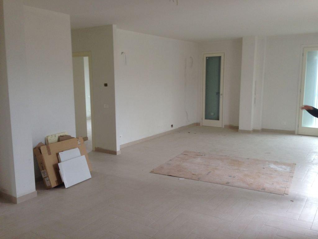 Appartamento in vendita a Rapolano Terme, 6 locali, prezzo € 225.000 | CambioCasa.it