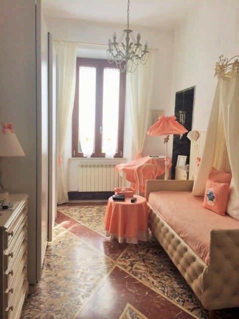Casa semindipendente in vendita - Querceta, Seravezza