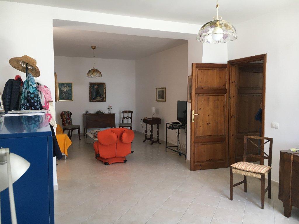 Soluzione Indipendente in vendita a San Giuliano Terme, 9 locali, prezzo € 440.000 | Cambio Casa.it