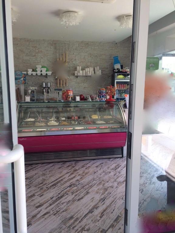 Negozio / Locale in vendita a Pisa, 1 locali, prezzo € 175.000 | Cambio Casa.it