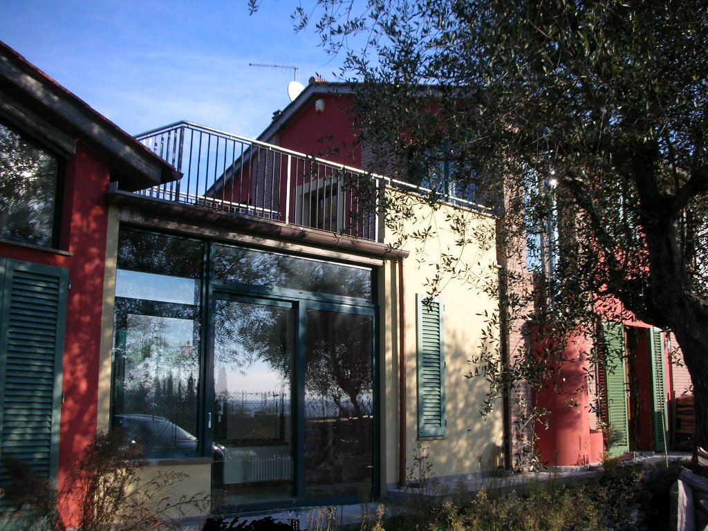 Rustico / Casale in vendita a Santa Maria a Monte, 5 locali, prezzo € 285.000 | Cambio Casa.it