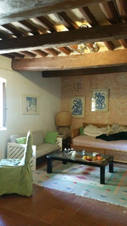Appartamento in affitto a Vinci, 3 locali, prezzo € 570 | Cambio Casa.it