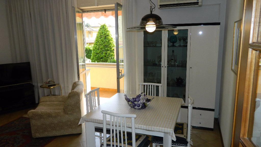 Appartamento in vendita, rif. 106042