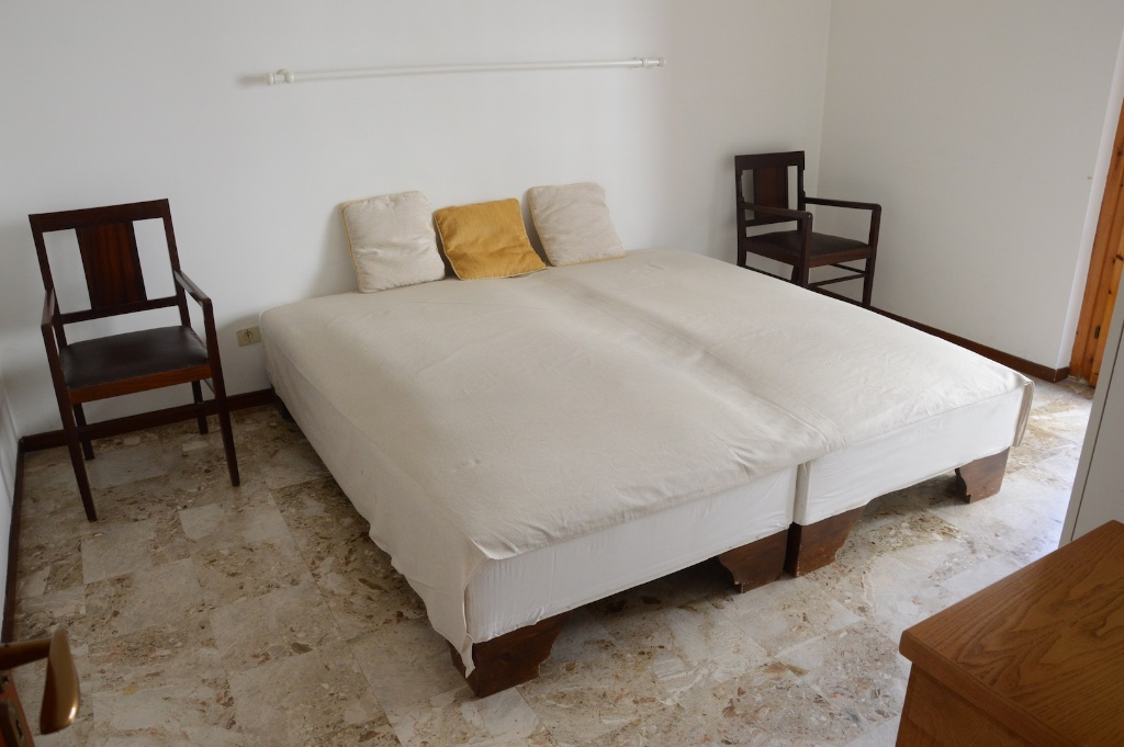 Appartamento in vendita, rif. LOG-122