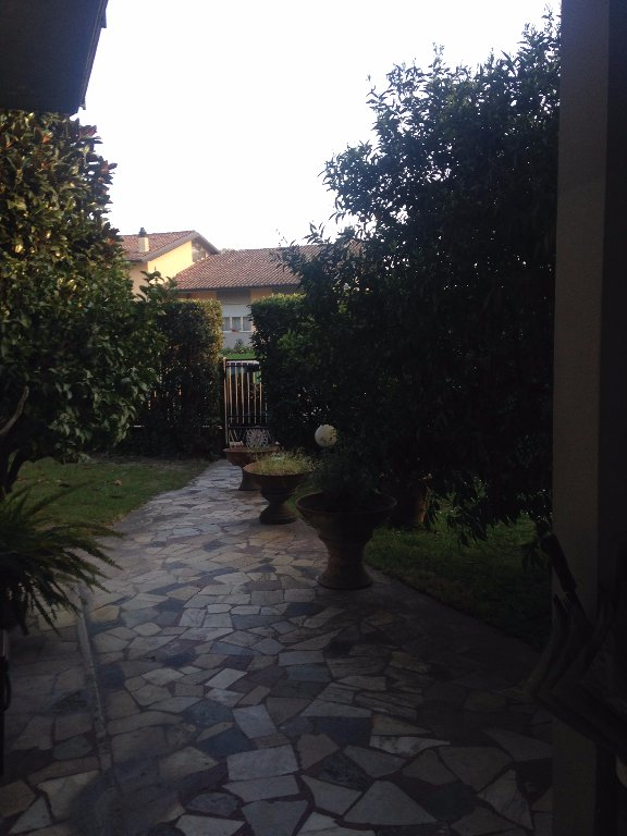 Villa in Vendita a Vecchiano