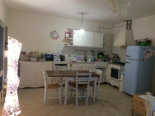 Appartamento in vendita a Capraia e Limite, 3 locali, prezzo € 159.000 | Cambio Casa.it