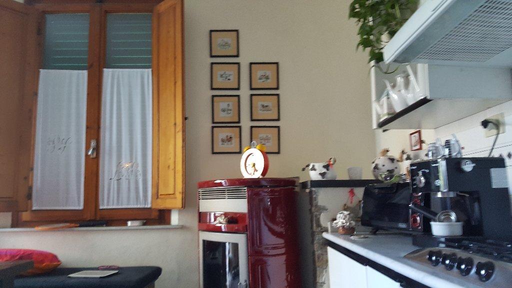 Soluzione Indipendente in vendita a San Miniato, 10 locali, prezzo € 350.000 | CambioCasa.it