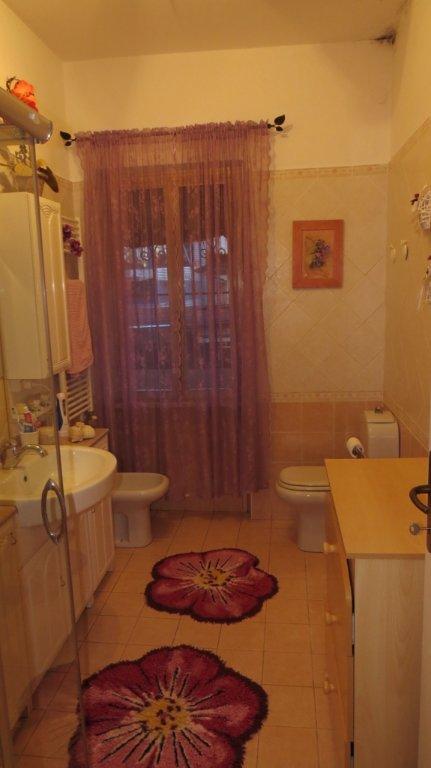 Villa singola in vendita, rif. 349