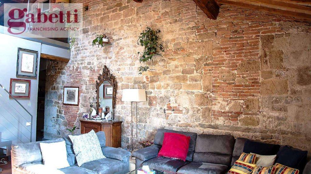 Appartamento in vendita, rif. 532