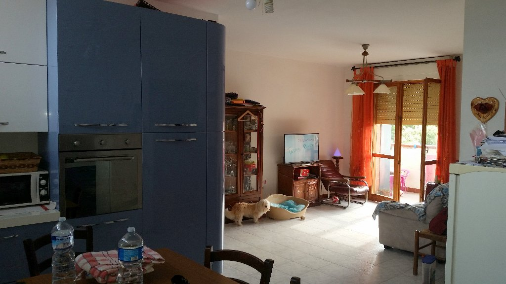 Appartamento in vendita, rif. AC342423