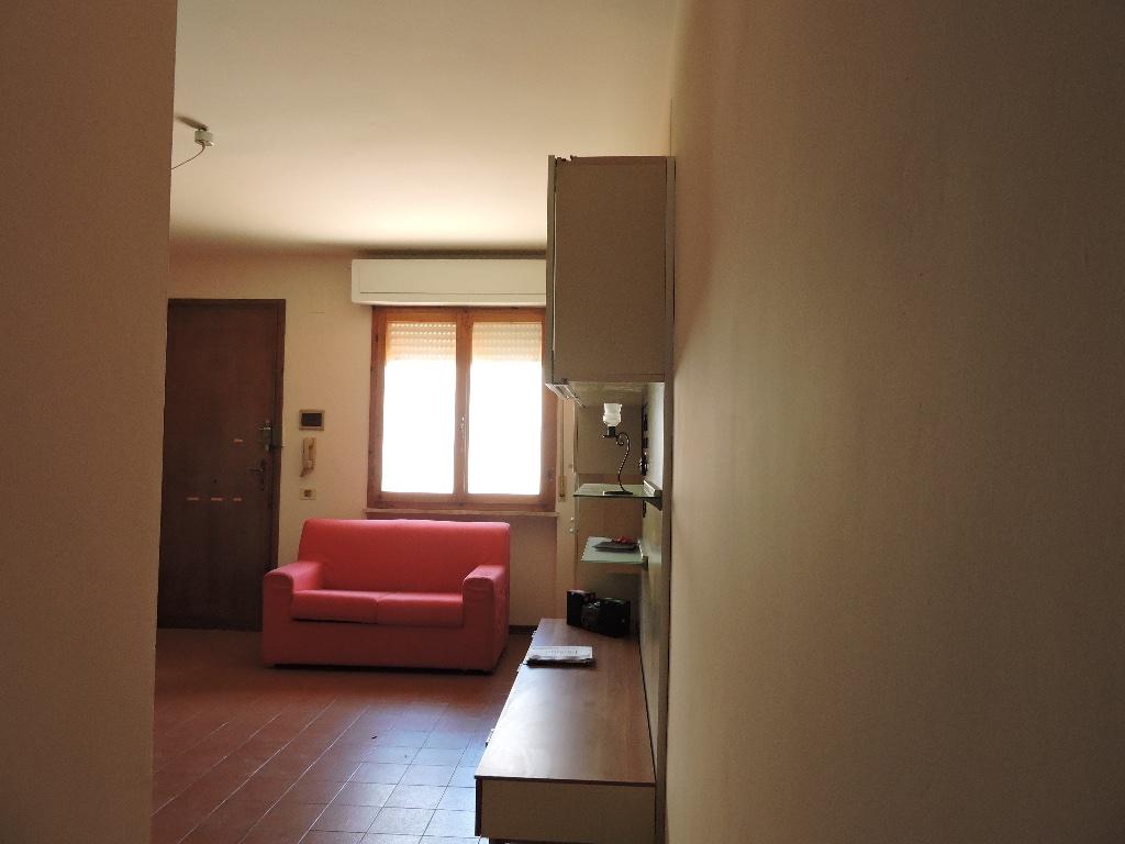 Appartamento in vendita, rif. 39/152