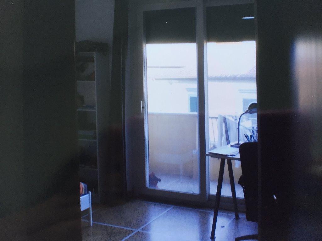 Foto 11/15 per rif. 09