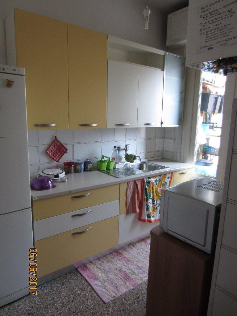 Appartamento in vendita, rif. 09