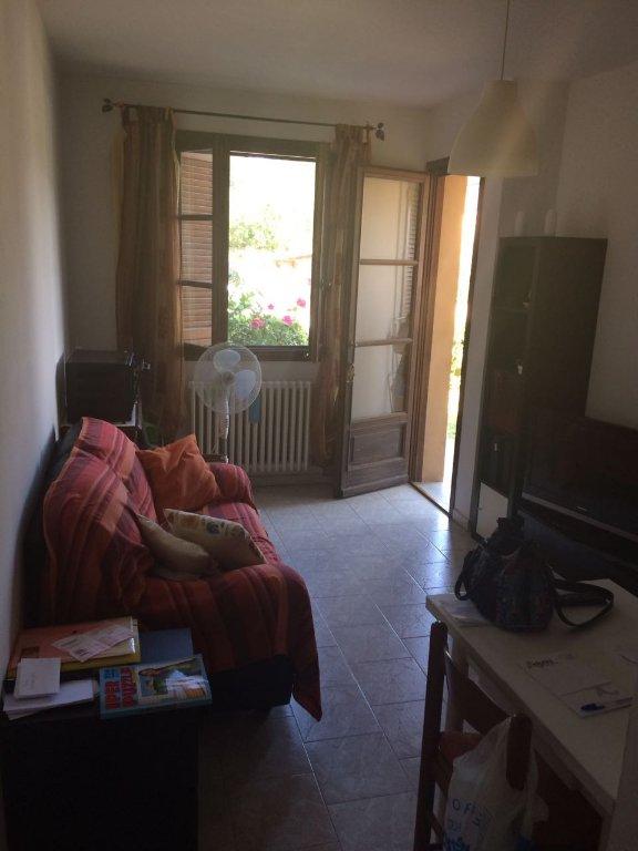 Appartamento in affitto a Calci, 2 locali, prezzo € 500 | CambioCasa.it