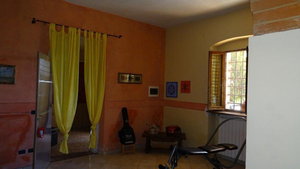 Casa singola in vendita - Larciano
