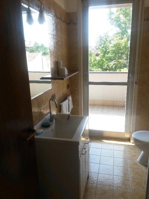 Appartamento in affitto a Turbigo, 3 locali, prezzo € 650 | CambioCasa.it