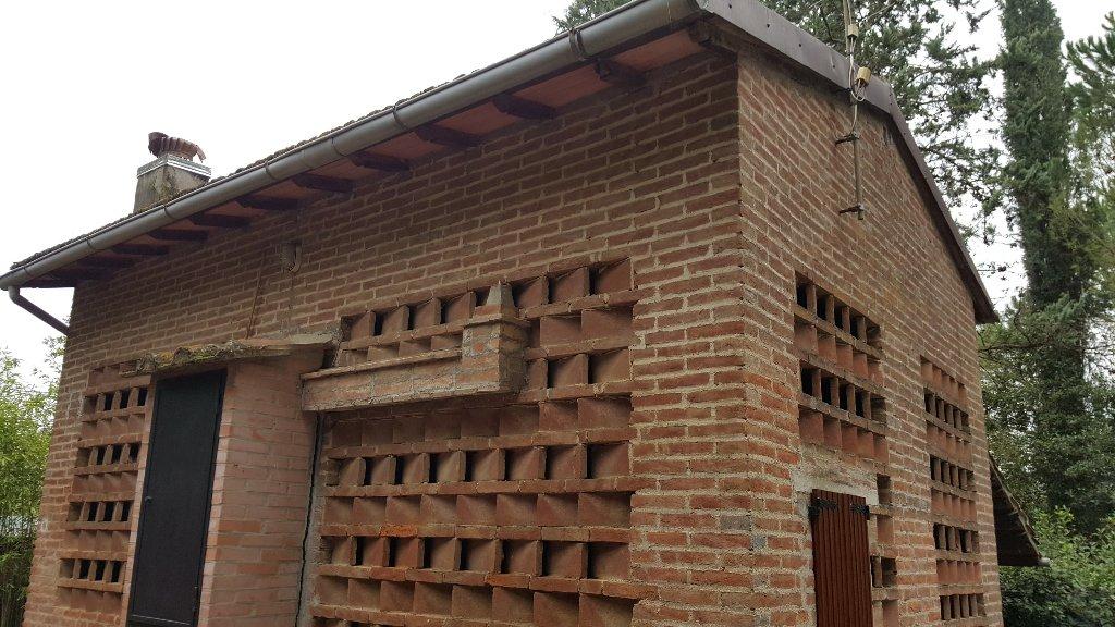 Rustico / Casale in vendita a San Miniato, 2 locali, prezzo € 75.000 | Cambio Casa.it