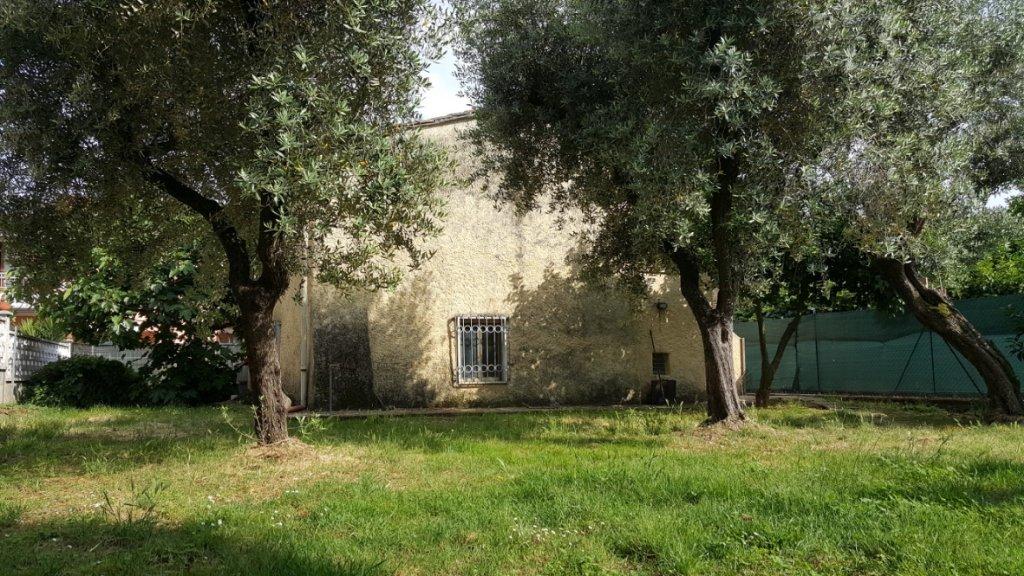Soluzione Indipendente in affitto a Massa, 2 locali, prezzo € 550 | Cambio Casa.it