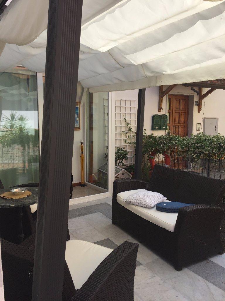 Soluzione Semindipendente in affitto a Ameglia, 3 locali, prezzo € 600 | PortaleAgenzieImmobiliari.it
