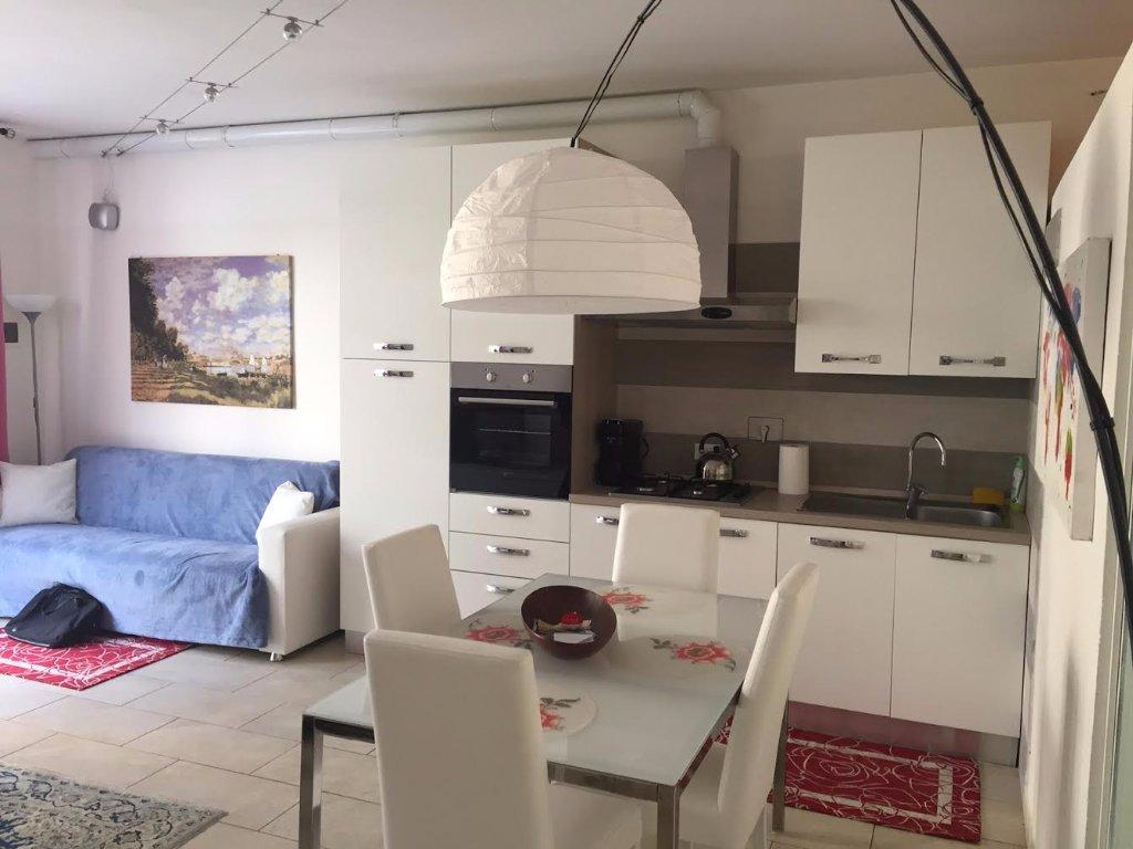 Loft / Openspace in vendita a San Giuliano Terme, 2 locali, prezzo € 132.000 | CambioCasa.it