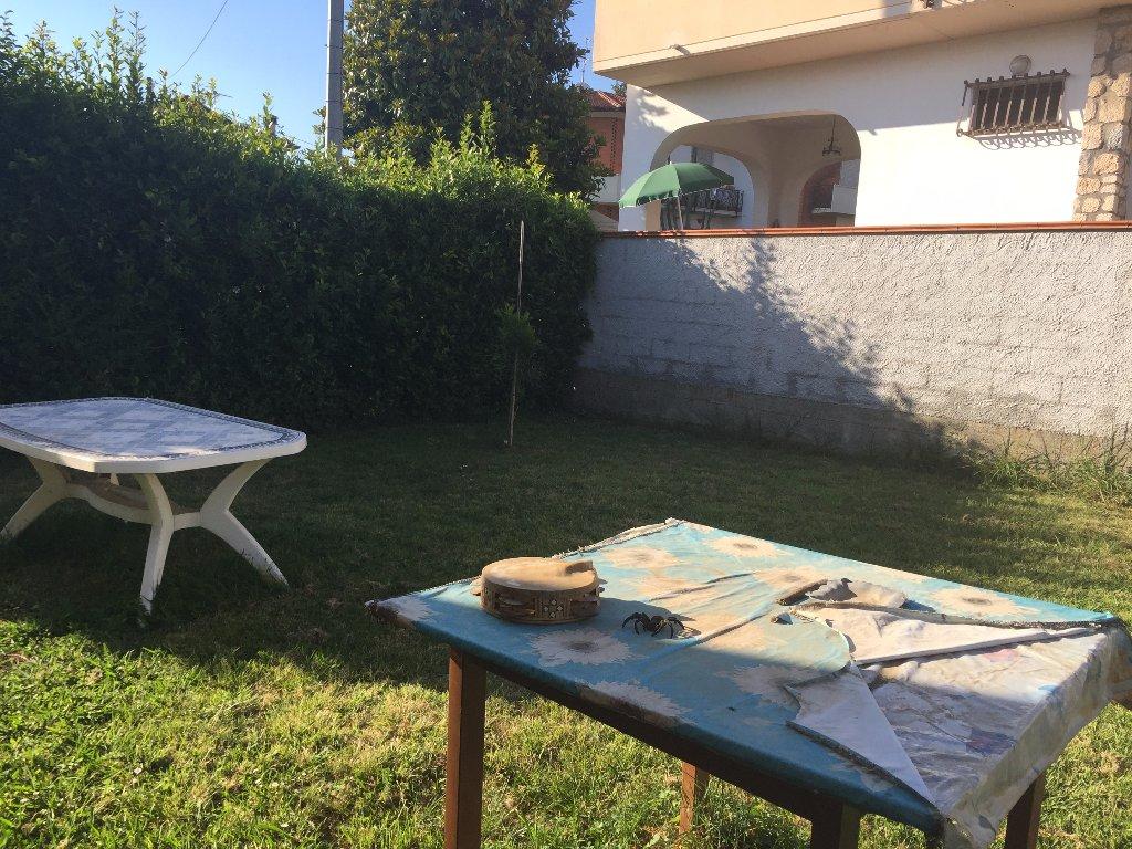 Appartamento in affitto vacanze a Carrara (MS)