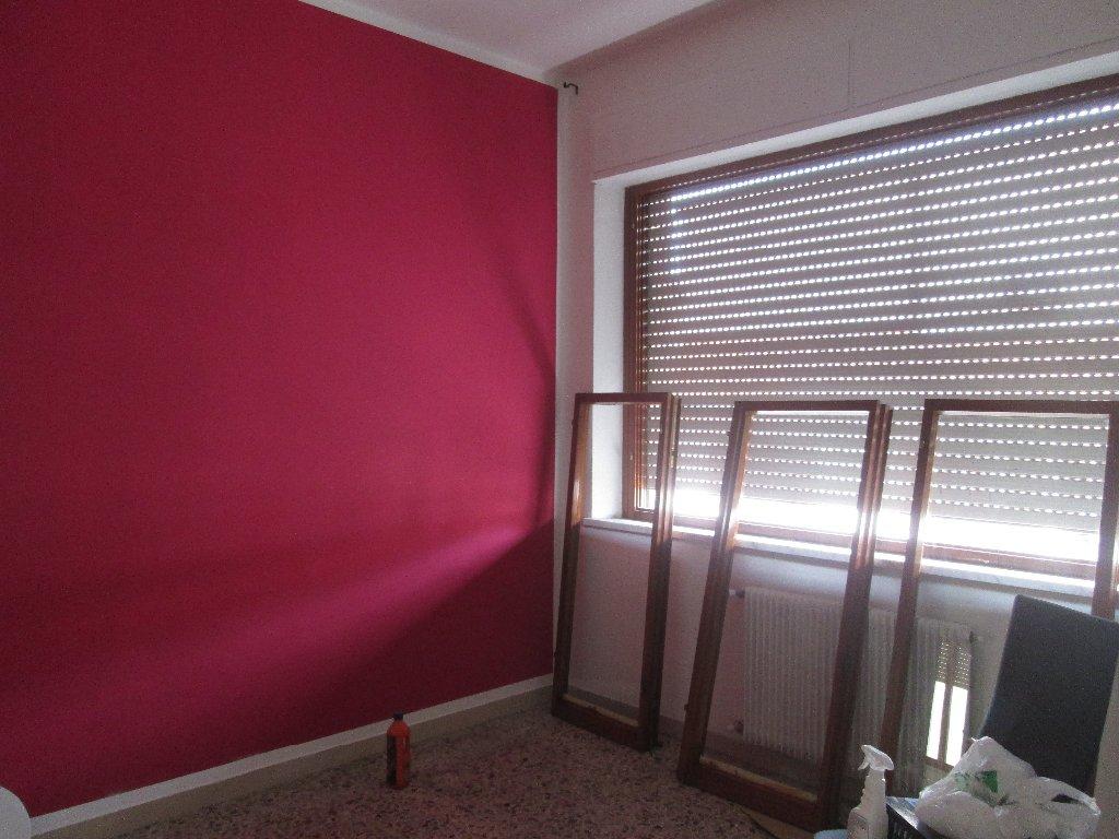 Appartamento in affitto a Cascina, 5 locali, prezzo € 600 | Cambio Casa.it