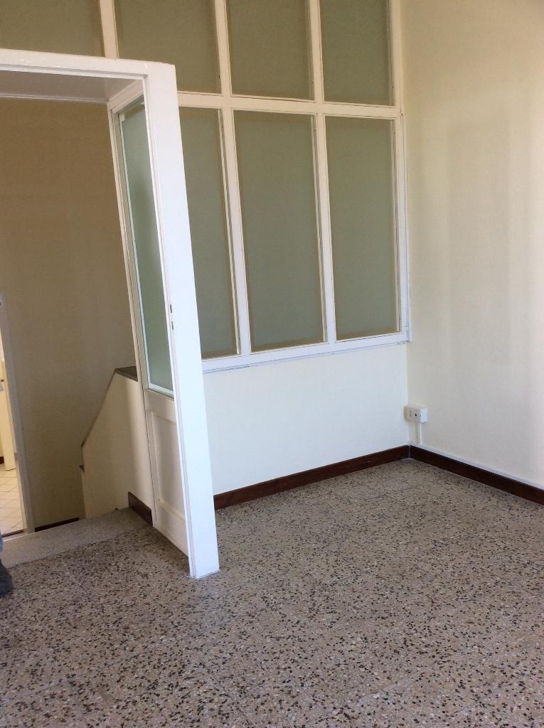 Soluzione Indipendente in Affitto a Ponsacco