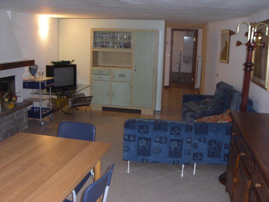 Appartamento in affitto a Siena, 2 locali, prezzo € 550 | CambioCasa.it