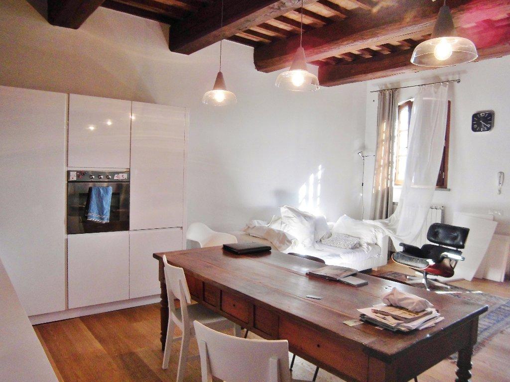Appartamento in vendita, rif. 019