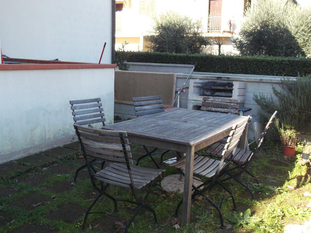 Soluzione Indipendente in vendita a San Miniato, 3 locali, prezzo € 155.000 | CambioCasa.it