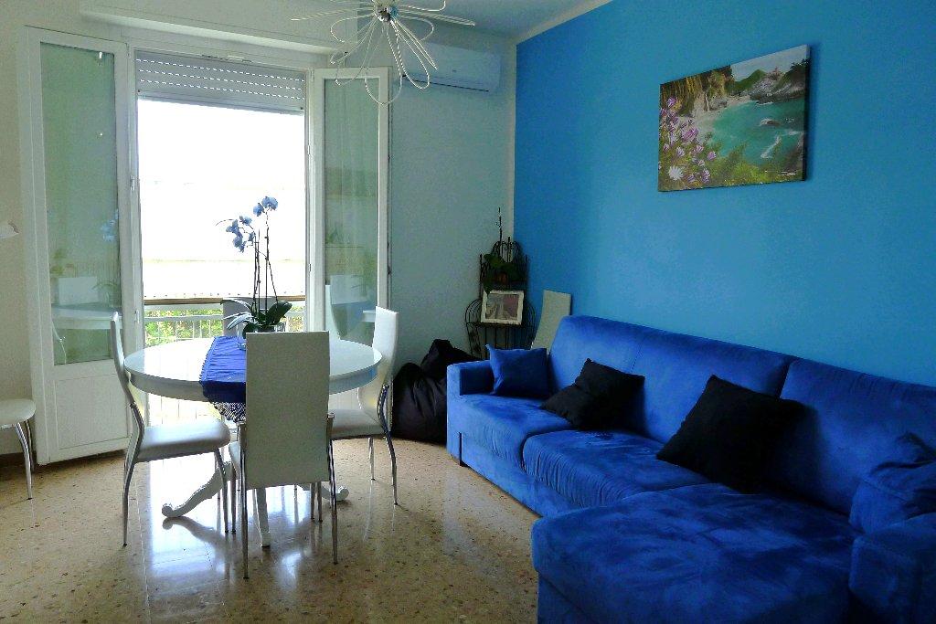 Appartamento in vendita a Vicopisano, 4 locali, prezzo € 138.000 | Cambio Casa.it