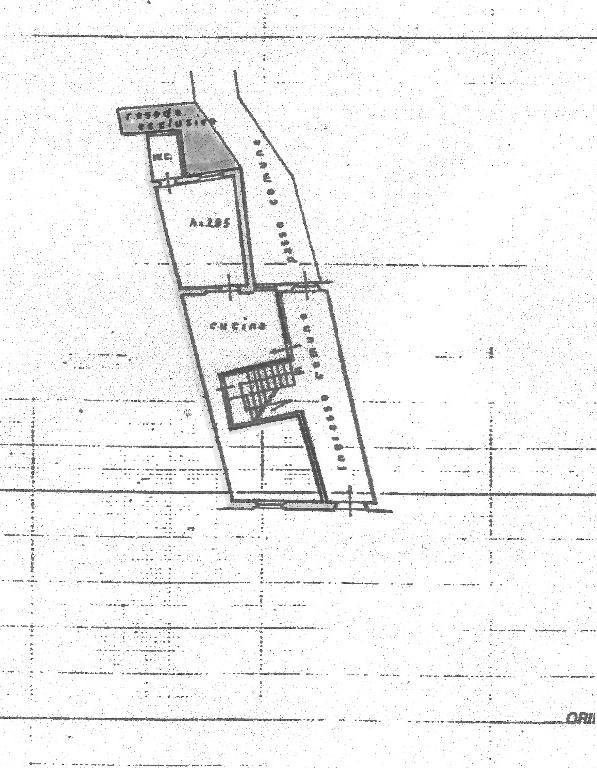 Appartamento in vendita, rif. 39/153